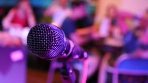 Longford / Westmeath 'Sweet Memories' Dementia Choir to go virtual
