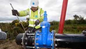 Aughnacliffe and north Longford to benefit from improved drinking water quality