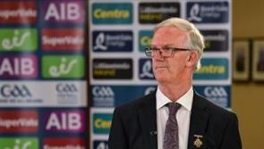 Leinster GAA chief calls for clarity from NPHET