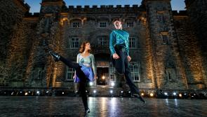 GALLERY    Riverdance perform at iconic Slane Castle for  'Concert4Cancer' in aid of Marie Keating Foundation
