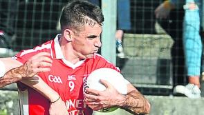 Longford IFC: Ballymahon beat Ballymore to book place in semi-finals