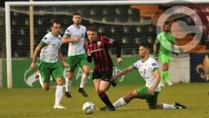 Longford Town need a positive result away to Cobh Ramblers