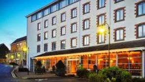 SIPTU calls on hotels body to clarify position on Covid-19 regulation breaches