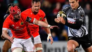Guinness Pro14 set to become Pro12 for start of next season