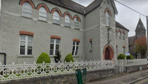 Huge relief as Meán Scoil Mhuire in Longford achieves mission 'impossible' and vital lease deal to ensure re-opening