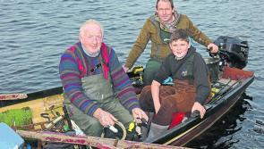 Covid fears prompt Lanesboro fishing festivals postponement