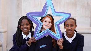European Blue Star programme now open to Longford primary schools