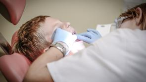 Back to school dental check-up more important than ever for Longford children