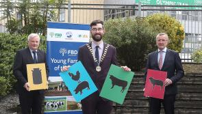 2020 Macra na Feirme FBD Young Farmer of the Year deadline extended to September 4