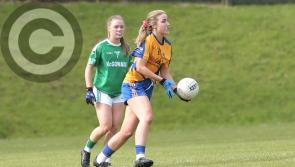 Longford Ladies SFC: Carrickedmond overcome Clonguish to qualify for the county senior final