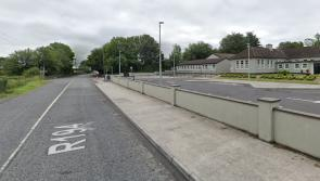 Longford set for €760k Jobs Stimulus funding injection