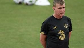 Stephen Kenny wants his side to show their full array of talents against Bulgaria tonight