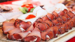 WARNING: Food Safety Authority of Ireland issues unsafe alert over popular meat product