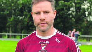 Longford SFC: Mullinalaghta snatch victory with last gasp goal to knock Colmcille out