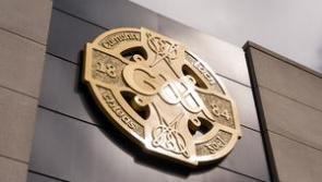 GAA commence work on a new strategic plan