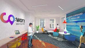 Edgeworthstown needs dedicated fibre broadband, says Flaherty