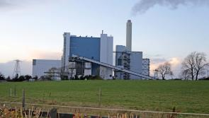 ESB pressing ahead with plans to demolish power stations in Longford and Offaly
