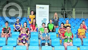 Longford Ladies SFC: Carrickedmond and Slashers clash in quest for senior glory