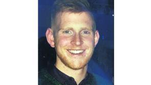 Man with strong Killoe roots hailed a hero for saving boy