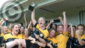 Longford Ladies IFC Final: Ballymore conquer Colmcille to capture Intermediate title