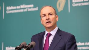 Chambers Ireland welcomes government bumper recovery plan