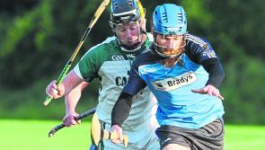 Longford GAA Fixtures: Senior Hurling Championship Final refixed for Wednesday night next