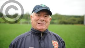 Longford SFC: Mostrim spring a surprise to knock Abbeylara out
