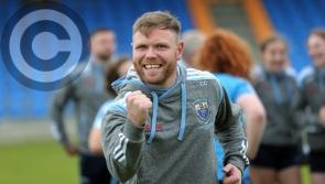 Leinster Club IFC: Longford Slashers shatter Dublin champions Cuala