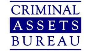 National News: Major Criminal Assets Bureau operation ongoing at Tipperary car outlet