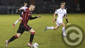 Longford Town seeking another win away to Athlone in midlands derby