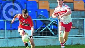 Longford SFC: Killoe and Mullinalaghta fancied to contest Connolly Cup final