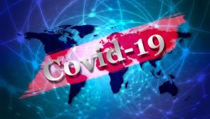 LATEST: Five new cases of Covid-19 in Longford