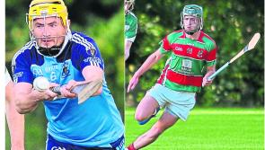 Longford Senior Hurling Final Preview: Wolfe Tones may just have the edge over Longford Slashers
