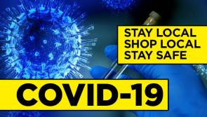 Twenty-two Longford students identified as Covid-19 'close contacts'  test negative for the virus