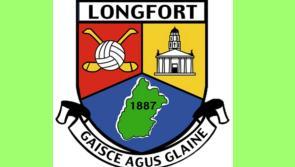 LONGFORD GAA FIXTURES