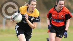 Longford ladies football success: Brilliant Ballymore beat Dublin opponents Ballinteer to reach Leinster Junior Final