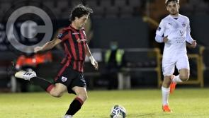 Longford Town crash to demoralising heavy defeat against Galway United