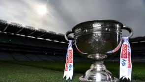 Sky Sports announce line-up of 14 live GAA Championship games with wider availability