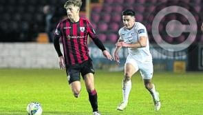 Longford Town need to bounce back against Cabinteely