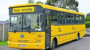Bus Éireann are 'ridiculous' and 'not fit for purpose', says Cllr Paraic Brady