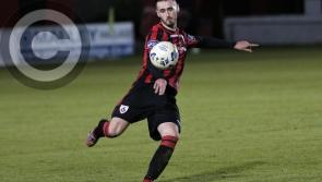 Longford Town can clinch place in the promotion play-offs with win over Cobh