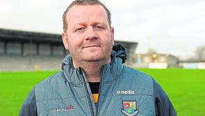 Longford hurlers away to Donegal in Nicky Rackard Cup