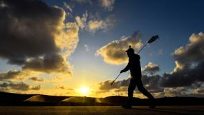 Golfing unions respond to course closures