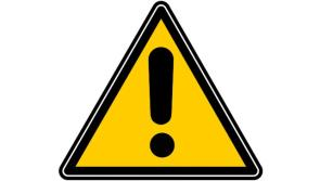 WARNING: Recall alert issued over salmonella risk in widely available chicken products
