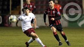 Longford Town need to make a point away to Wexford to clinch place in the promotion play-offs