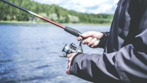 GONE FISHIN' - Campaign launched to get young people out fishing again
