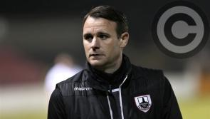 Longford Town lose against Wexford but still make it through to the promotion play-offs