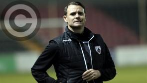 Longford Town manager Daire Doyle believes promotion can still be achieved