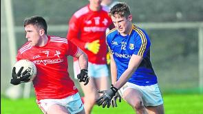Longford and Louth clash in the championship for the first time since 2017