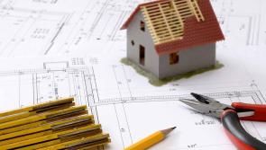Development of82 residential units and crèche in Ballymahon appealed to An Bord Pleanála